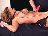 bondage video two girls tied